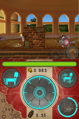 Aliens-in-the-Attic-DS-Review-screenshots-03