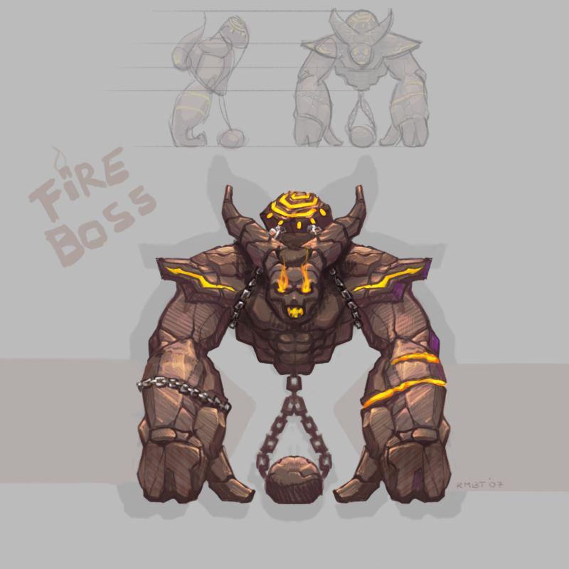 BossFire01_03_1
