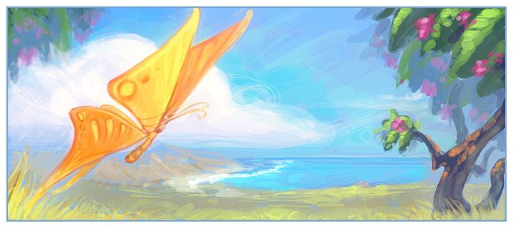 Butterfly01_flatten