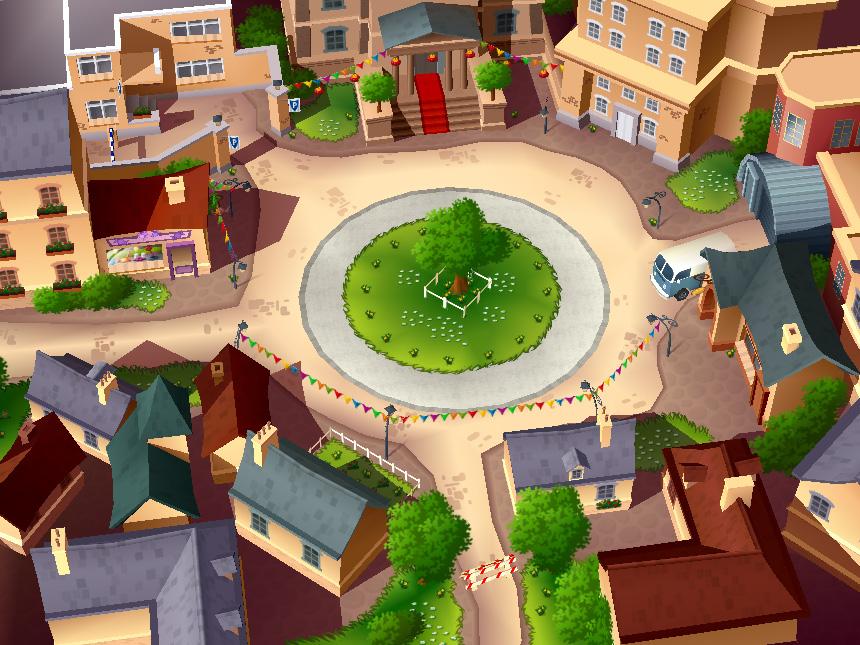 MM_Village02