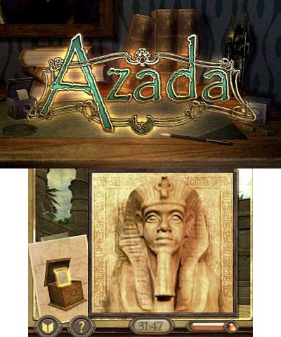 Azada_gameplay_01