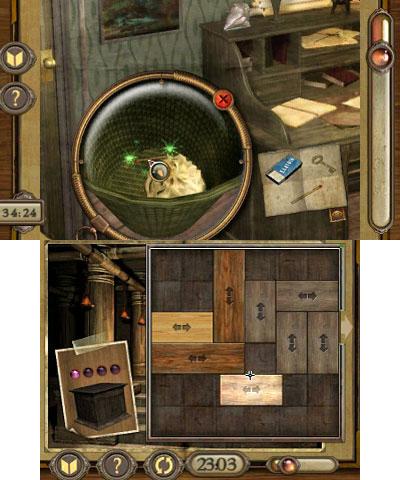 Azada_gameplay_03