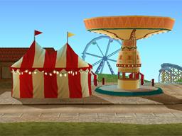 10_AmusementPark
