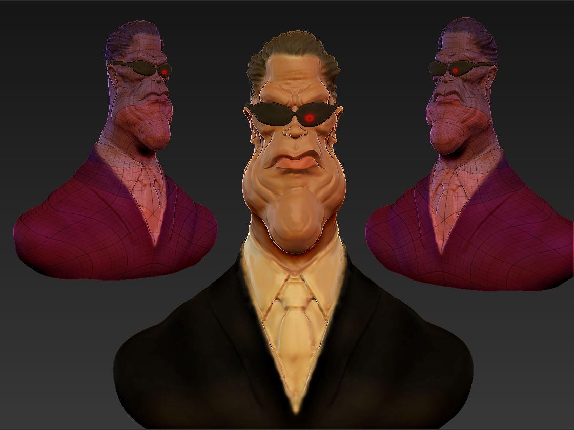 Arnold07_01