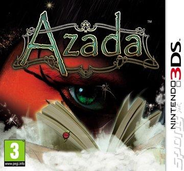 _-Azada-3DS-_