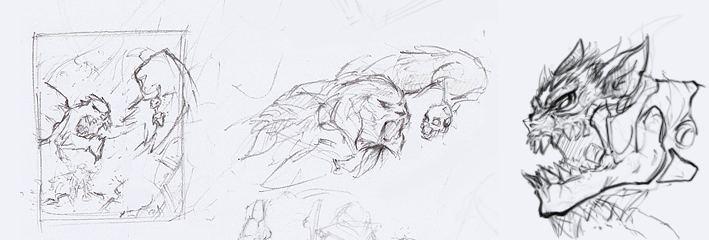 Beast03_1