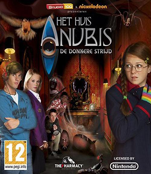 Huis-van-anubis-thumb