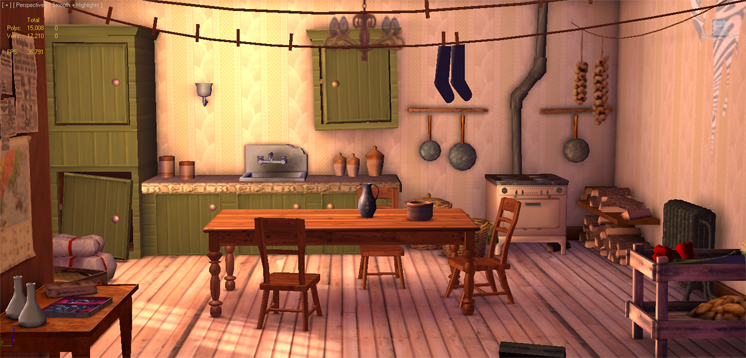 Location_Appartment_Kitchen_Day