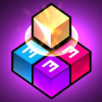 MindTheCubes_logo