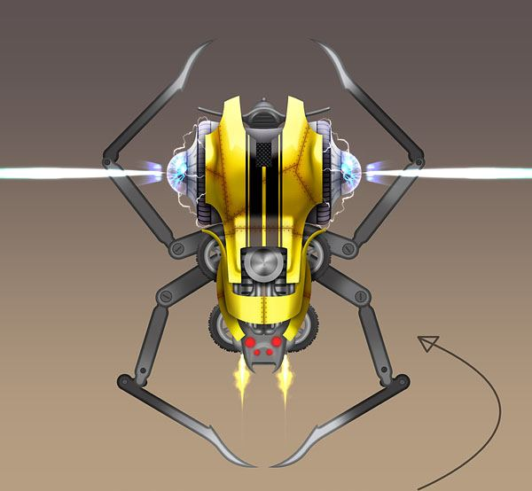 TCFU_MidBoss_Design02