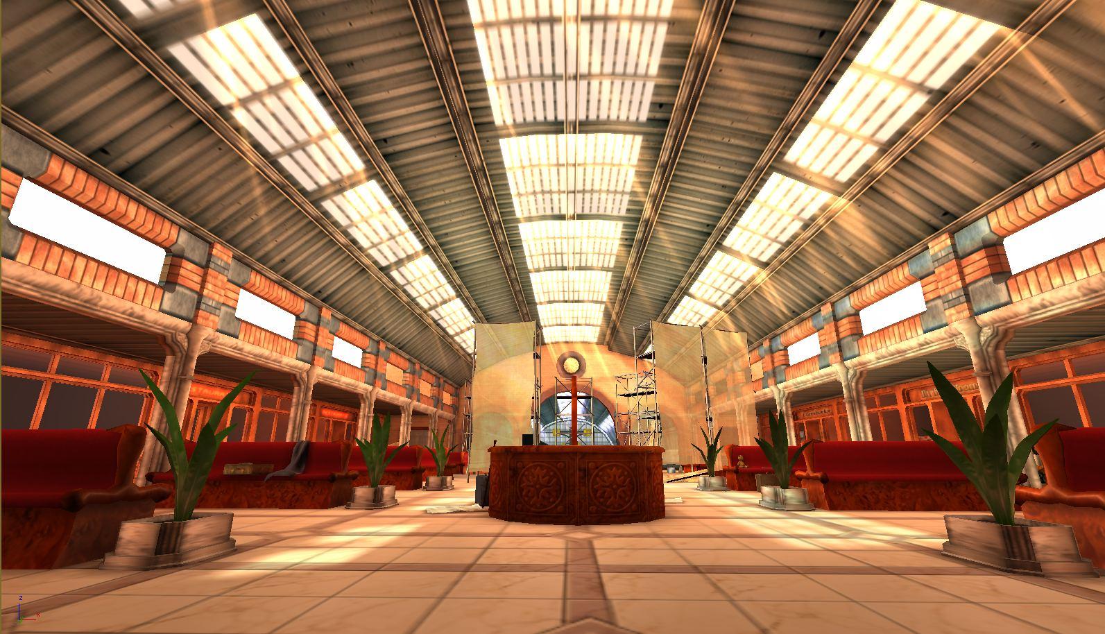 Trainstation02_1