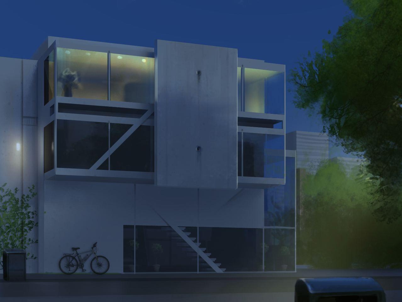 apartment10_night_1