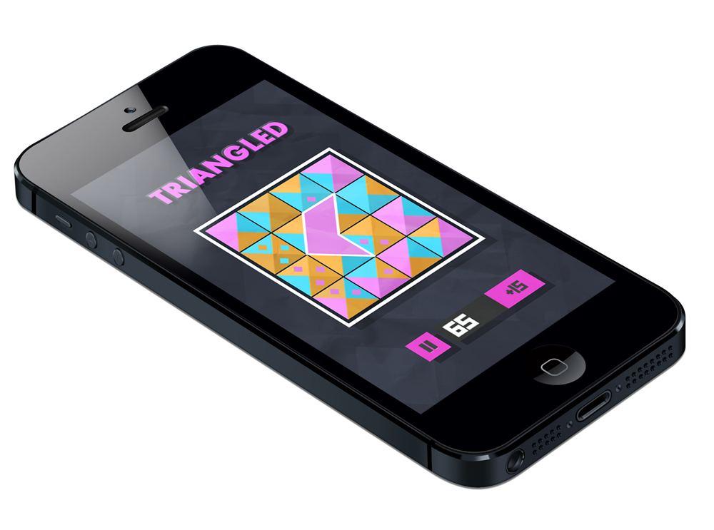 iPhoneScreen01_1